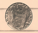 Cuimhneachán 1916: the 50th anniversary of the Easter Rising
