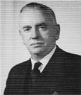 John A. Costello