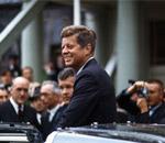 The John F. Kennedy Memorial Concert Hall
